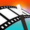 SightEra Technologies Ltd - Magisto - Magical Video Editor  artwork