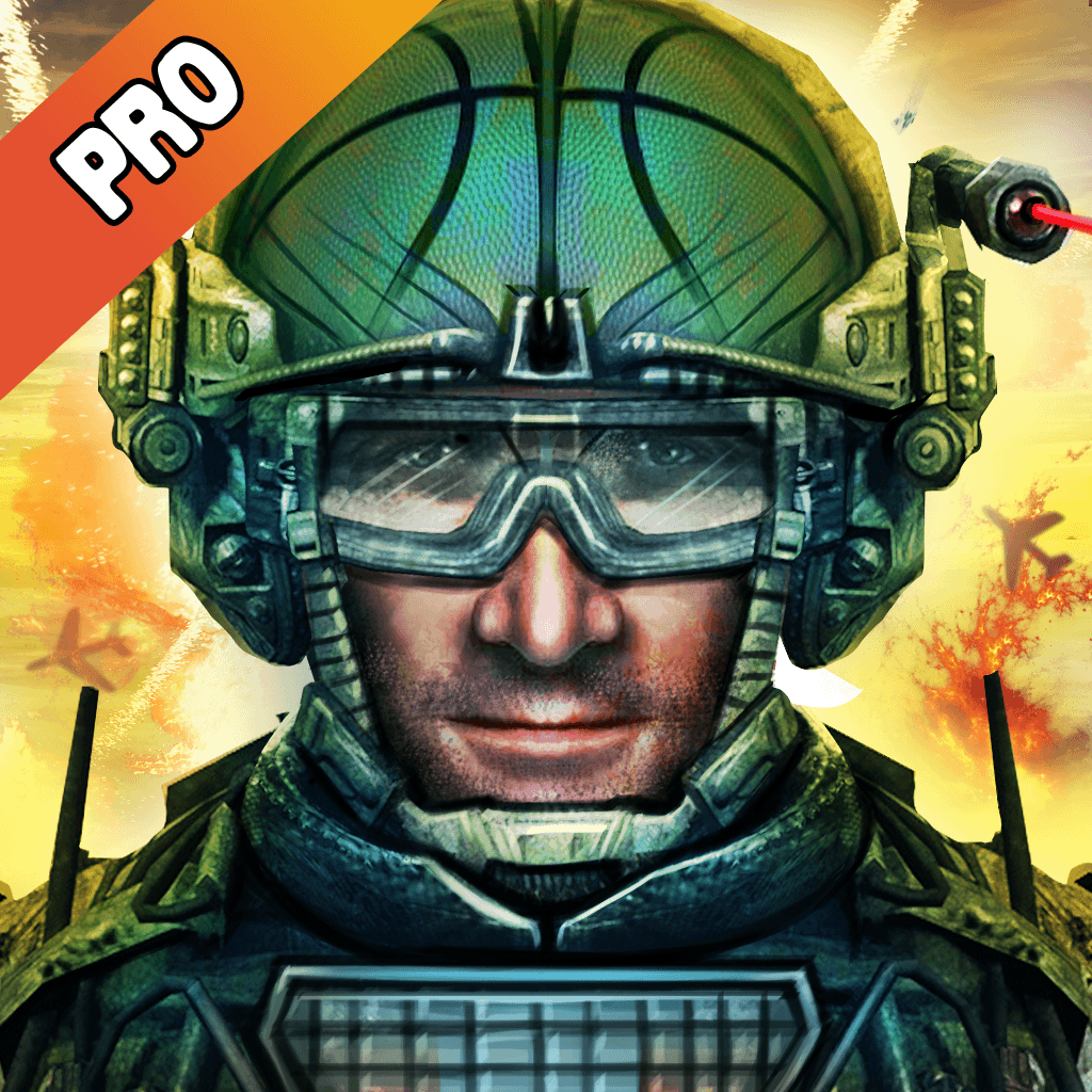 Army Commando Rope Hero - Swing and Fly Elite Soldier Escape Pro